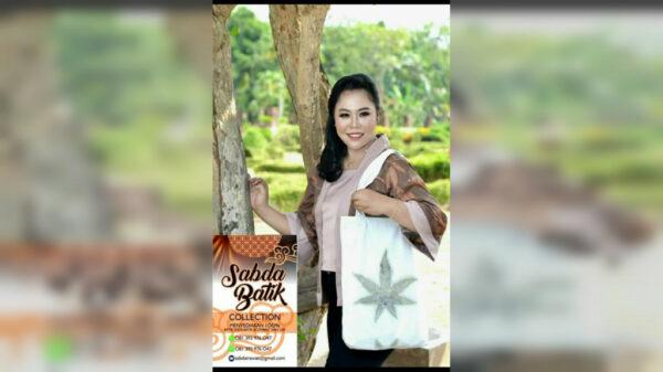 Koleksi Tas - Sabda Batik - Jombang, eMBe UMKM, UMKM GKJW.org