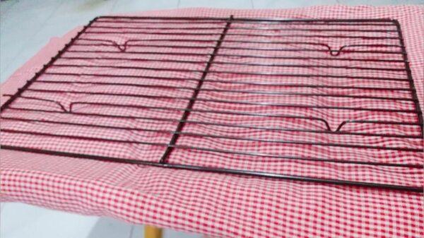 Cooling Rak - Tulungrejo Banyuwangi, eMBe UMKM, GKJW