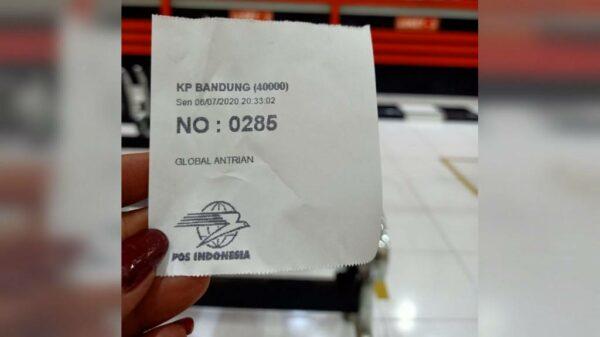 Ekspedisi Ecoprint untuk Indonesia Raya - Sabda Batik - Jombang, eMBe UMKM, Gerakan Warga GKJW