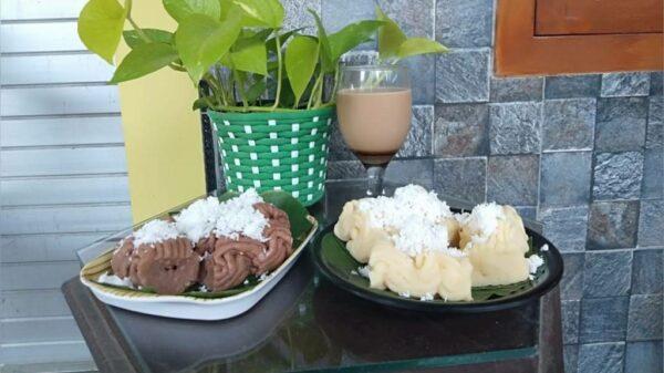 Gethuk Lindri Norma - Talun Malang, eMBe UMKM, UMKM GKJW
