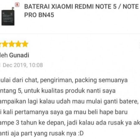 Testimoni Pengguna  Omahdroid - Sukun Malang, eMBe UMKM, UMKM GKJW