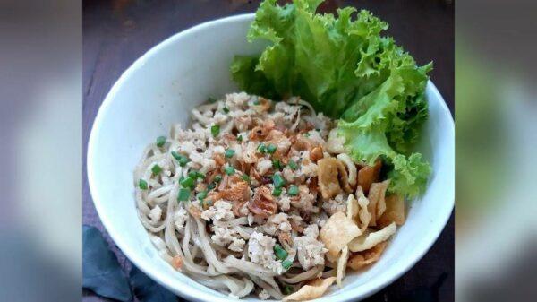 Cwie Mie Malang Frozen Mubi Food - Talun Malang, eMBe UMKM, UMKM GKJW.org