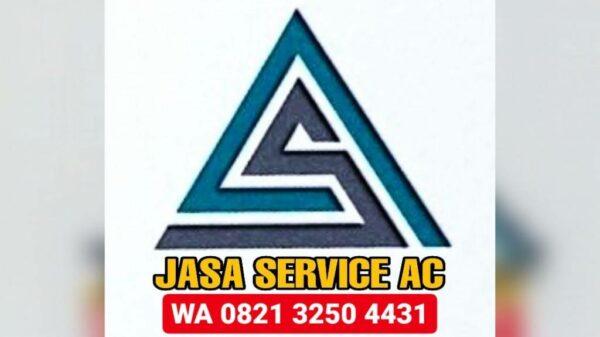 Adhem Sanget - Jasa Service AC - Tunjungsekar Malang, eMBe UMKM, UMKM GKJW