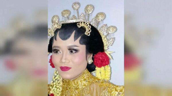 Salon Debora - Tempurejo Lumajang, eMBe UMKM, Gerakan Warga GKJW