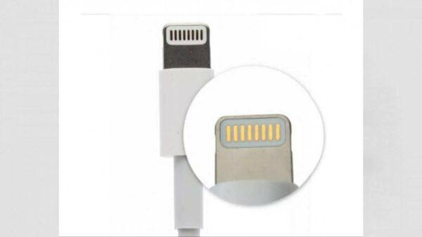 Tips membeli kabel orisinil Apple Lightning - Omahdroid Sukun Malang, eMBe UMKM, GKJW