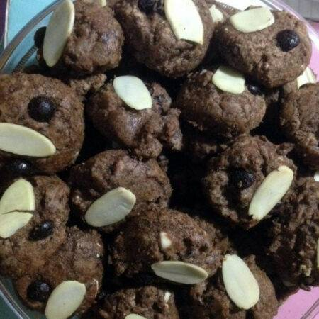 Rendy Cookies - Kedungkandang Malang, eMBe UMKM, Gerakan Warga GKJW.org