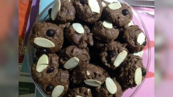Rendy Cookies - Kedungkandang Malang, eMBe UMKM, Gerakan Warga GKJW