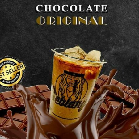 Bubuk Minuman Coklat Original Premium - Banyuwangi, eMBe UMKM, GKJW