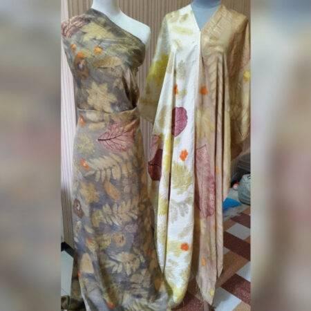 Kain, Baju/Kemeja, Selendang, Jilbab - Manna Collection n Handicrafts - Jombang, eMBe UMKM, UMKM GKJW.org
