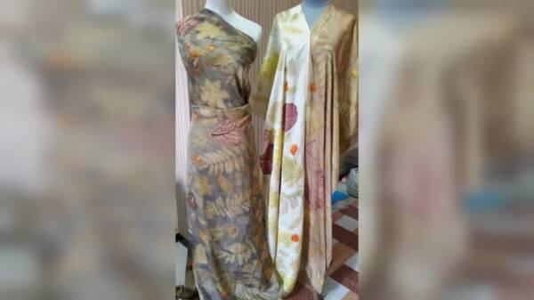 Kain, Baju/Kemeja, Selendang, Jilbab - Manna Collection n Handicrafts - Jombang, eMBe UMKM, Gerakan Warga GKJW.org