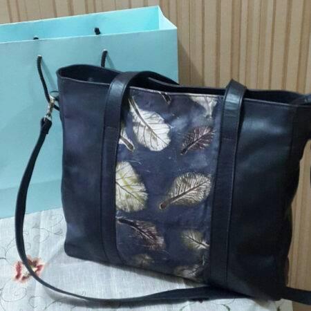 Tas dan Dompet - Manna Collection n Handicrafts - Jombang, eMBe UMKM, Gerakan Warga GKJW