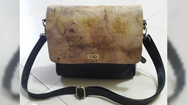 Tas dan Dompet - Manna Collection n Handicrafts - Jombang, eMBe UMKM, GKJW.org