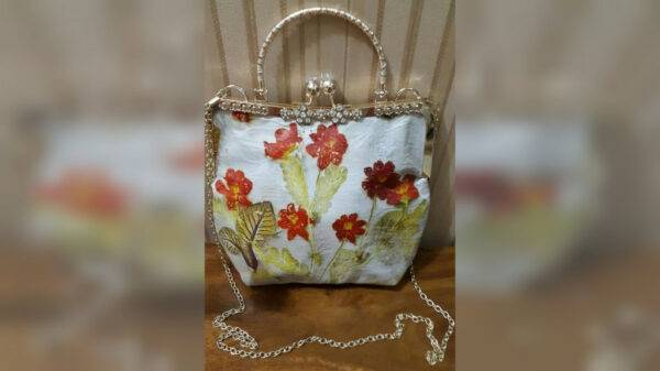 Tas dan Dompet - Manna Collection n Handicrafts - Jombang, eMBe UMKM, UMKM GKJW.org