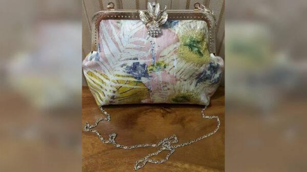 Tas dan Dompet - Manna Collection n Handicrafts - Jombang, eMBe UMKM, UMKM GKJW