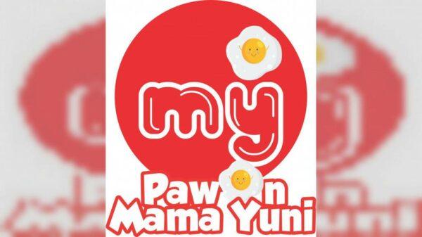 Jasa Desain Logo Unik, Brochure dan Desain WA/IG - Mulyorejo Malang, eMBe UMKM, Gerakan Warga GKJW