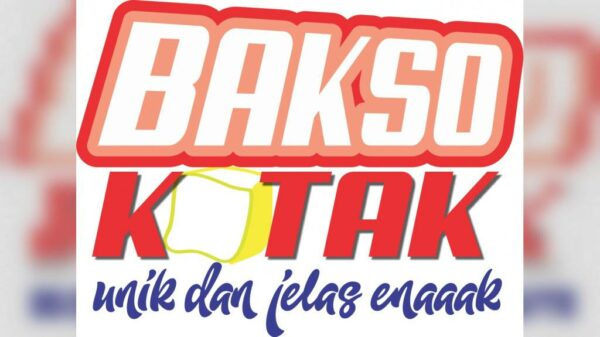 Jasa Desain Logo Unik, Brochure dan Desain WA/IG - Mulyorejo Malang, eMBe UMKM, GKJW.org