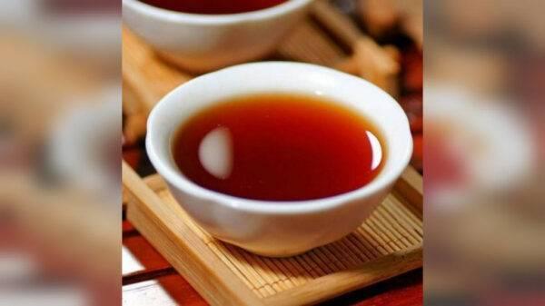 Teh San Ton (Premium Black Tea) - Omah Teh Klangenan Ketanggung, eMBe UMKM, UMKM GKJW