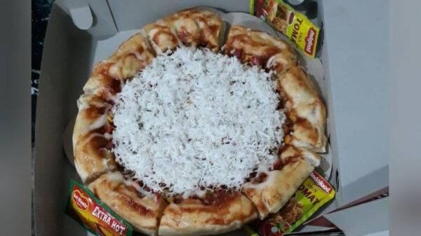 Arya Pizza - Malang, eMBe UMKM, UMKM GKJW.org