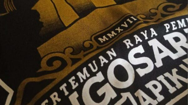 Fastsunday Indoprint - Vendor Sablon dan Konveksi - Kebonagung Malang, eMBe UMKM, UMKM GKJW.org