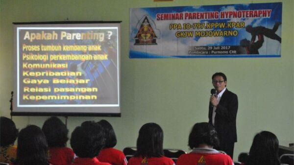 Griya Hipnoterapi Malang - Hipnoterapis Klinis - Lawang Malang, eMBe UMKM, GKJW