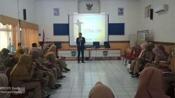 Griya Hipnoterapi Malang - Hipnoterapis Klinis - Lawang Malang, eMBe UMKM, GKJW.org