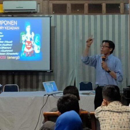 Griya Hipnoterapi Malang - Hipnoterapis Klinis - Lawang Malang, eMBe UMKM, UMKM GKJW.org