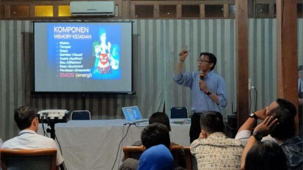 Griya Hipnoterapi Malang - Hipnoterapis Klinis - Lawang Malang, eMBe UMKM, UMKM GKJW