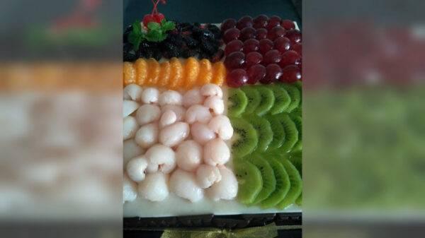 Makanan dan Aneka Kue - Kedungkandang Malang, eMBe UMKM, GKJW
