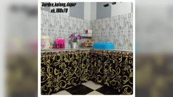 Produk Rumah Tangga - Rungkut Surabaya, eMBe UMKM, UMKM GKJW.org
