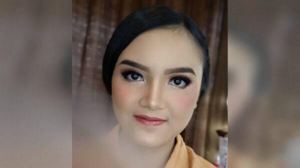 Rias Pengantin - Sumberpucung Malang, eMBe UMKM, GKJW.org